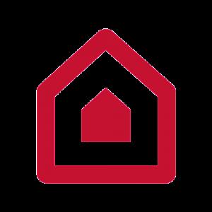 Ariston-logo-880x645