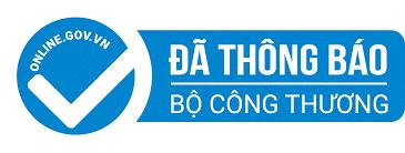 logo_cap_phep